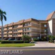 730 W Elkcam Cir #201, Marco Island, FL 34145 (MLS #219077388) :: RE/MAX Radiance