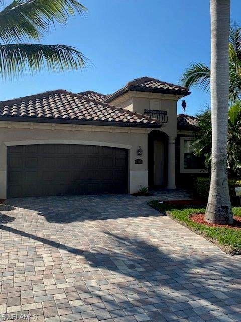 9243 Veneto Pl, Naples, FL 34113 (MLS #219078032) :: Clausen Properties, Inc.