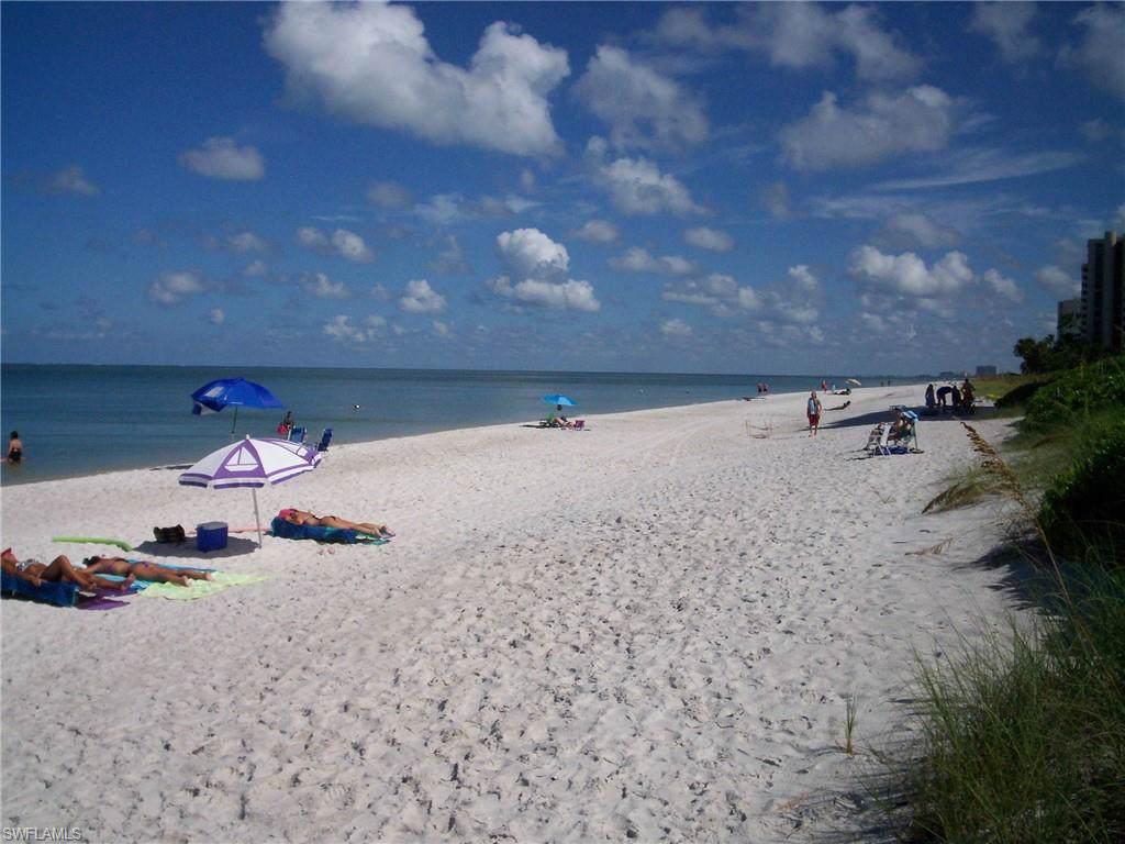 3420 Gulf Shore Blvd - Photo 1