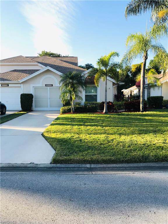 20802 Blacksmith Forge, Estero, FL 33928 (#219078076) :: The Dellatorè Real Estate Group
