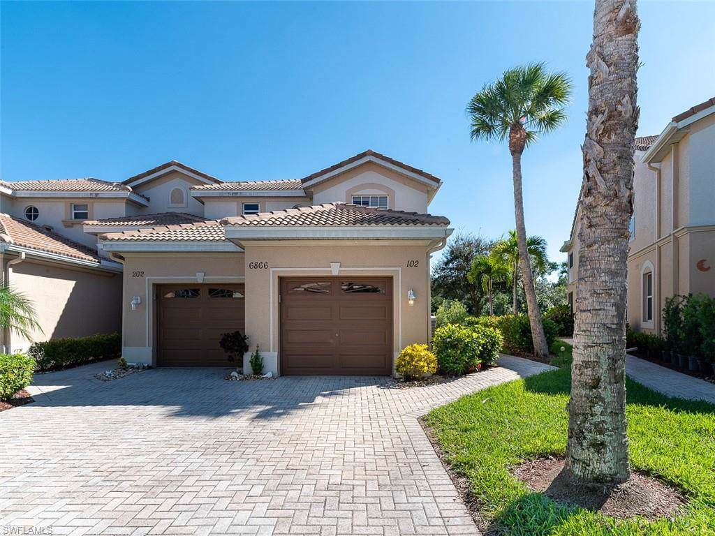6866 Sterling Greens Dr - Photo 1