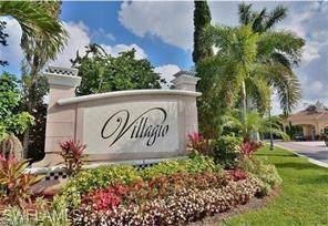 10101 Villagio Palms Way - Photo 1