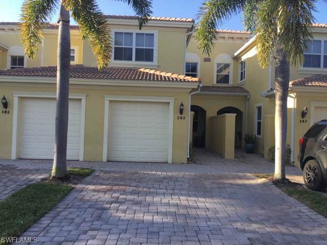 1335 Mariposa Cir 4-202, Naples, FL 34105 (#219079847) :: Southwest Florida R.E. Group Inc