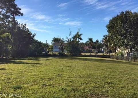 4813 Regal Dr S, Bonita Springs, FL 34134 (MLS #219080152) :: RE/MAX Radiance