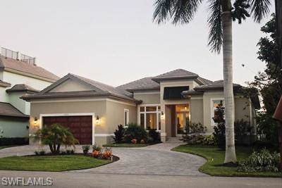 1400 Osprey Ave, Naples, FL 34102 (#219080381) :: Equity Realty