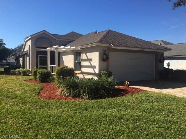 21021 Butchers Holler W, Estero, FL 33928 (#219081002) :: The Dellatorè Real Estate Group