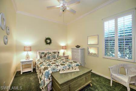 7798 Naples Heritage Dr, Naples, FL 34112 (MLS #219081085) :: The Naples Beach And Homes Team/MVP Realty