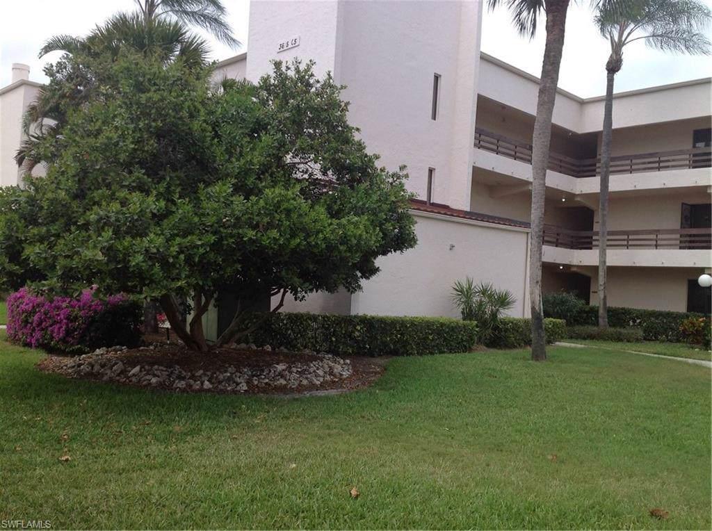 3615 Boca Ciega Dr - Photo 1