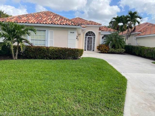 3826 Huelva Ct, Naples, FL 34109 (MLS #219082344) :: Clausen Properties, Inc.