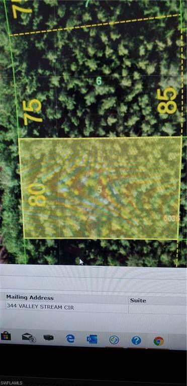 10671 Mangrove Cir - Photo 1