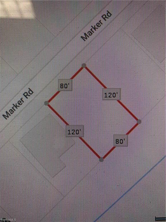 106 Marker Rd, Rotonda West, FL 33947 (MLS #219083795) :: Kris Asquith's Diamond Coastal Group