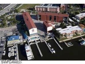 750 River Point Dr A3-16, Naples, FL 34102 (MLS #219085013) :: Clausen Properties, Inc.