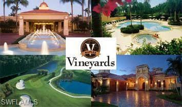 78 Fountain Cir, Naples, FL 34119 (MLS #220000470) :: Kris Asquith's Diamond Coastal Group