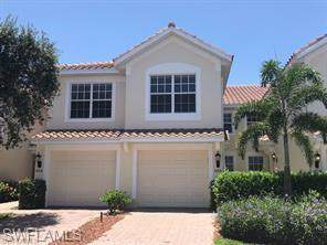 1355 Henley St #605, Naples, FL 34105 (MLS #220000771) :: Clausen Properties, Inc.