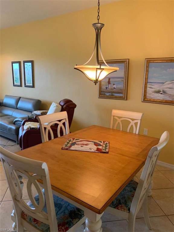 10329 Heritage Bay Blvd #1644, Naples, FL 34120 (MLS #220001543) :: Sand Dollar Group