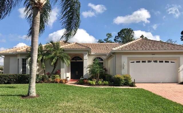 8510 Gleneagle Way, Naples, FL 34120 (MLS #220003977) :: Clausen Properties, Inc.