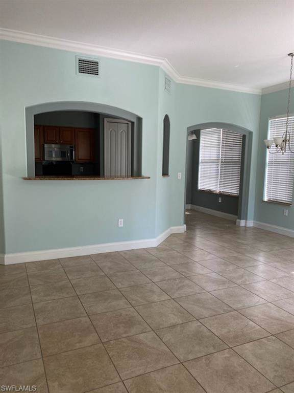 1330 Corso Palermo Ct #2, Naples, FL 34105 (MLS #220004258) :: RE/MAX Radiance