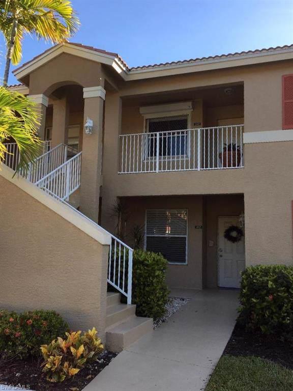 6650 Huntington Lakes Cir #102, Naples, FL 34119 (MLS #220004951) :: Clausen Properties, Inc.
