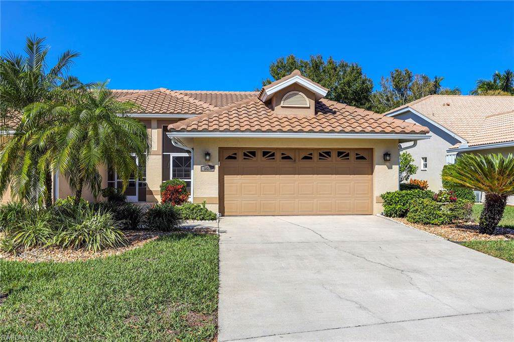 8518 Mustang Dr - Photo 1