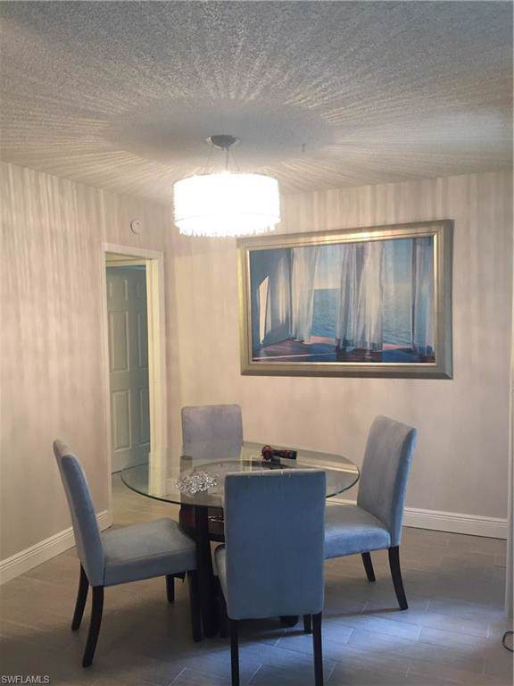 3625 Boca Ciega Dr #110, Naples, FL 34112 (#220005569) :: The Dellatorè Real Estate Group