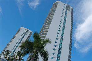 3000 Oasis Grand Blvd #1502, Fort Myers, FL 33916 (#220006396) :: Caine Premier Properties