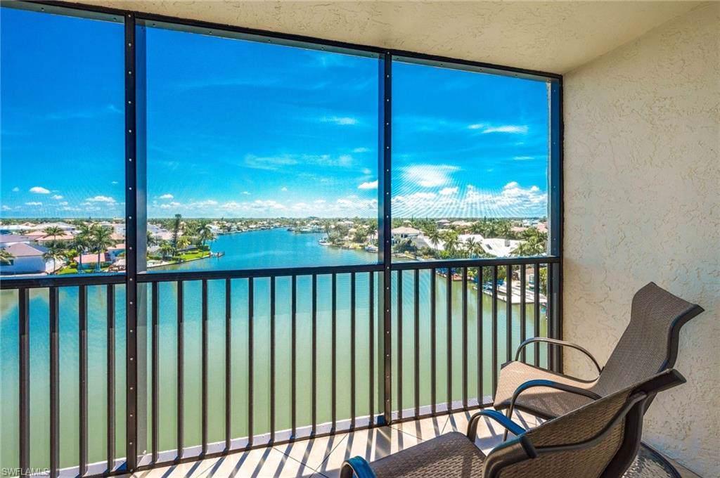 10420 Gulf Shore Dr - Photo 1