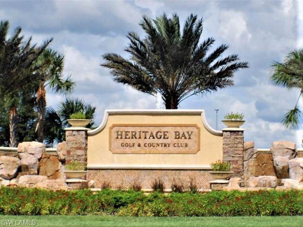 10321 Heritage Bay Blvd #1534, Naples, FL 34120 (MLS #220006626) :: The Naples Beach And Homes Team/MVP Realty