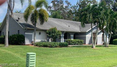 6854 Highland Pines Cir, Fort Myers, FL 33966 (MLS #220007118) :: Palm Paradise Real Estate