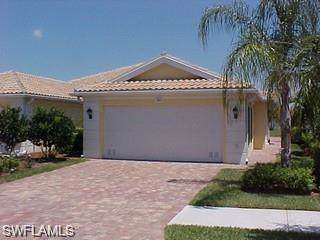 7854 Umberto Ct, Naples, FL 34114 (#220007148) :: Southwest Florida R.E. Group Inc