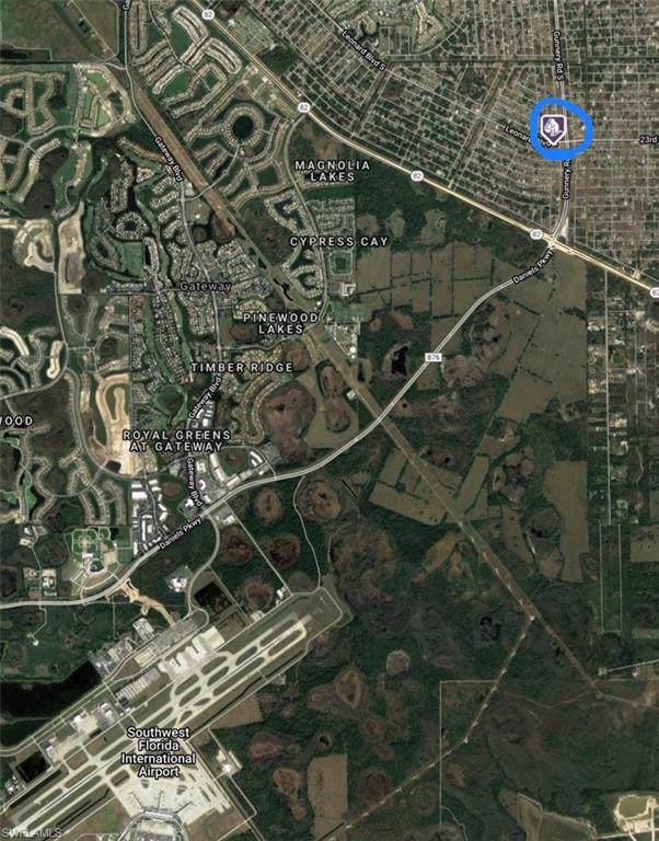 4409 Leonard Blvd S, Lehigh Acres, FL 33973 (MLS #220007564) :: Clausen Properties, Inc.