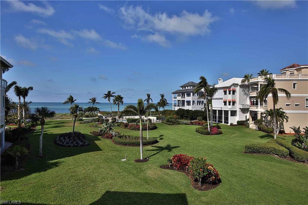 99 Saint Lucia Ln - Photo 1