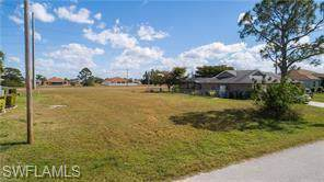 1533 NW 24th Pl, Cape Coral, FL 33993 (MLS #220009511) :: Clausen Properties, Inc.