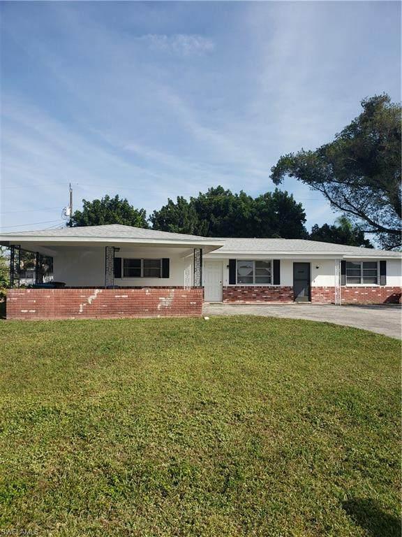 4905 Viceroy Ct A-B, Cape Coral, FL 33904 (MLS #220010259) :: Clausen Properties, Inc.