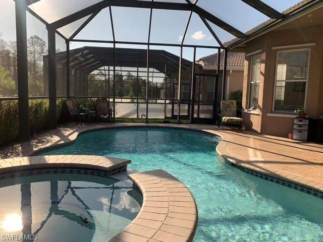 10208 Mimosa Silk Dr, Fort Myers, FL 33913 (MLS #220011420) :: Clausen Properties, Inc.