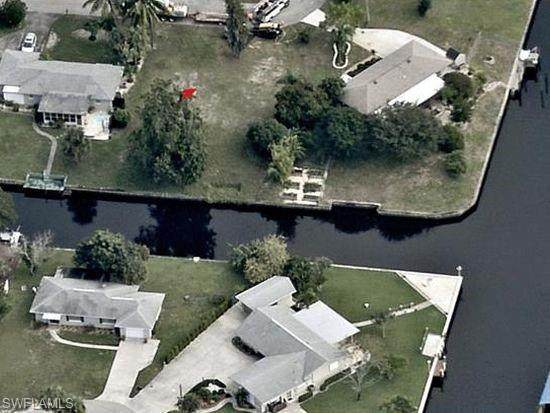 995 April Ln, North Fort Myers, FL 33903 (MLS #220012009) :: Clausen Properties, Inc.