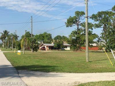 196 6th St, Bonita Springs, FL 34134 (MLS #220012450) :: Kris Asquith's Diamond Coastal Group