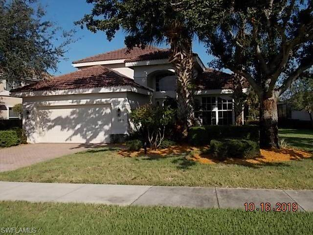 11813 Bramble Ct, Naples, FL 34120 (MLS #220013519) :: Clausen Properties, Inc.