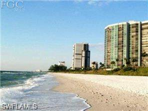 4651 Gulf Shore Blvd - Photo 1