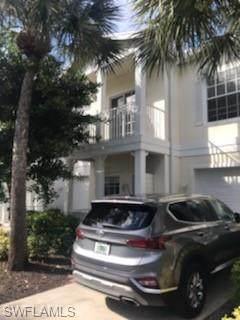 3265 Amanda Ln #3, Naples, FL 34109 (MLS #220013988) :: #1 Real Estate Services