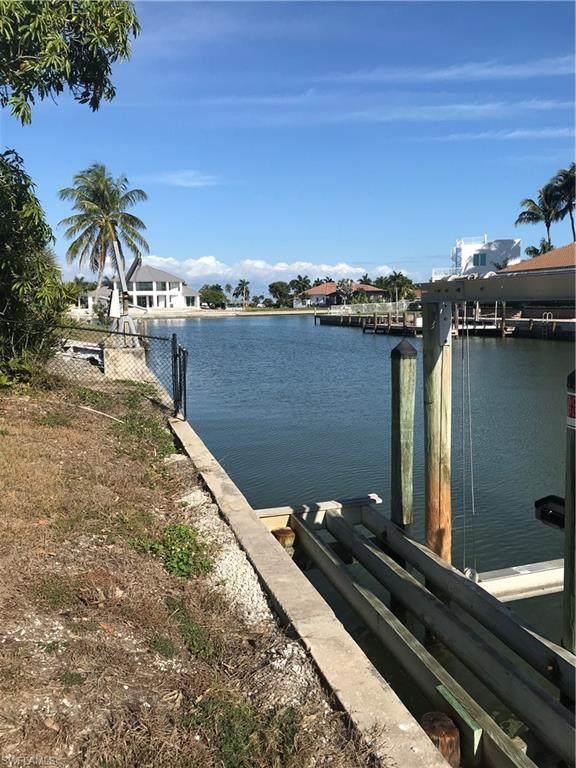 1355 Waikiki Ct, Marco Island, FL 34145 (MLS #220014336) :: RE/MAX Radiance