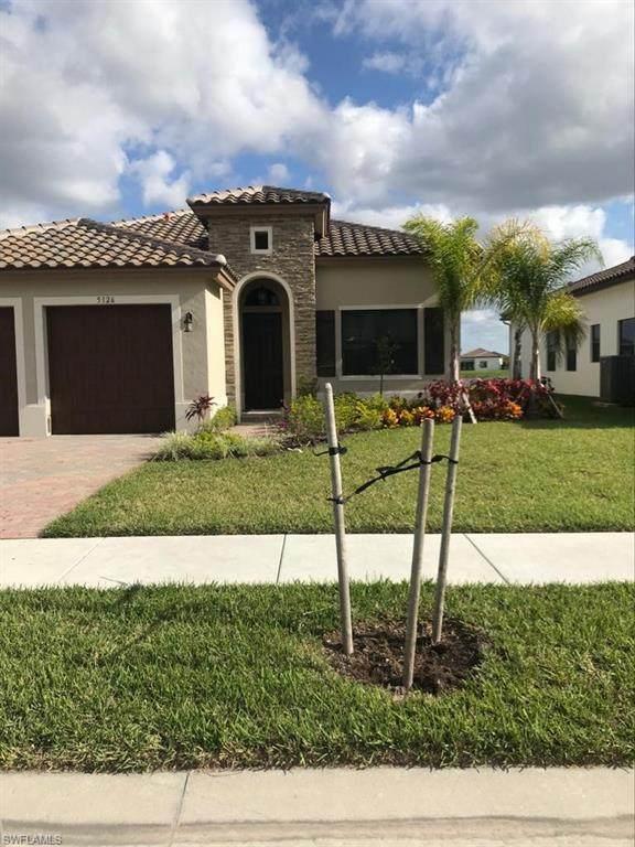 5126 Genoa St, AVE MARIA, FL 34142 (MLS #220014623) :: Palm Paradise Real Estate