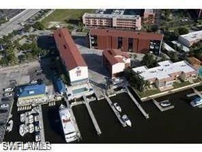 750 River Point Dr B1-7, Naples, FL 34102 (MLS #220014743) :: Kris Asquith's Diamond Coastal Group