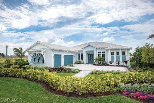 8774 Saint Lucia Dr, Naples, FL 34114 (MLS #220019491) :: Clausen Properties, Inc.