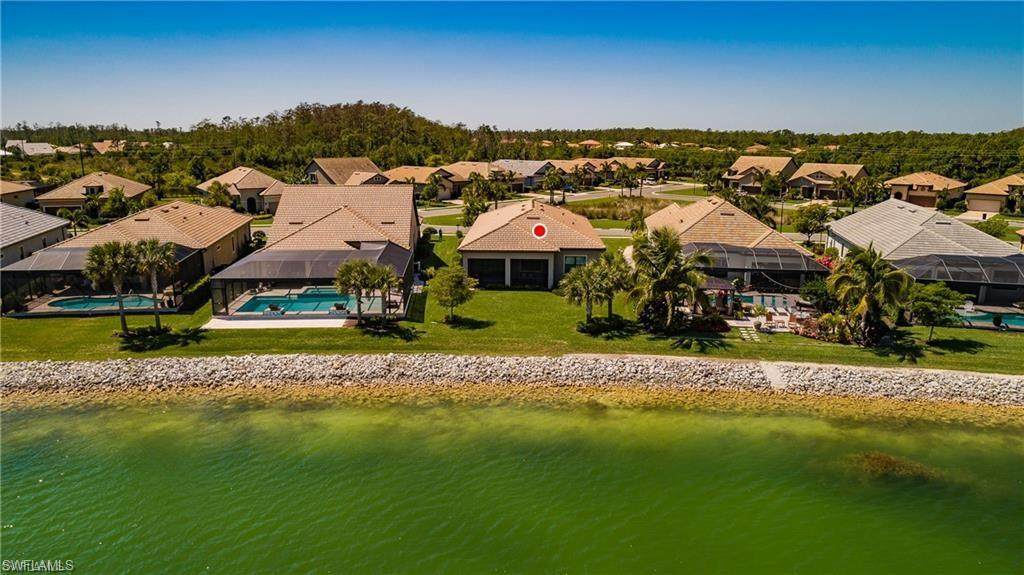 20457 Corkscrew Shores Blvd - Photo 1