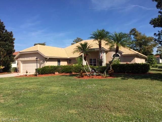 4630 Ashton Ct, Naples, FL 34112 (#220020635) :: Caine Premier Properties