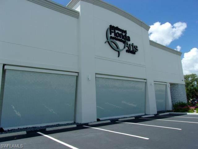 11515 Bonita Beach Rd SE, Bonita Springs, FL 34135 (#220020775) :: Jason Schiering, PA