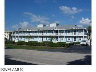 829 W Elkcam Cir 2-107, Marco Island, FL 34145 (MLS #220023326) :: RE/MAX Radiance