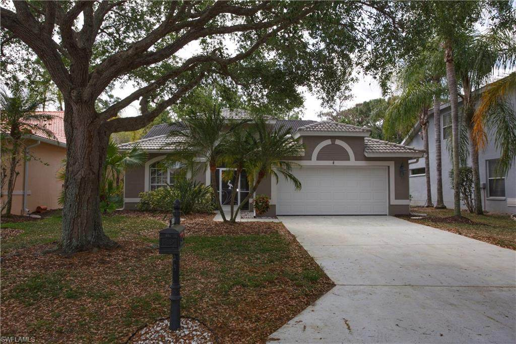 25681 Inlet Way Ct - Photo 1