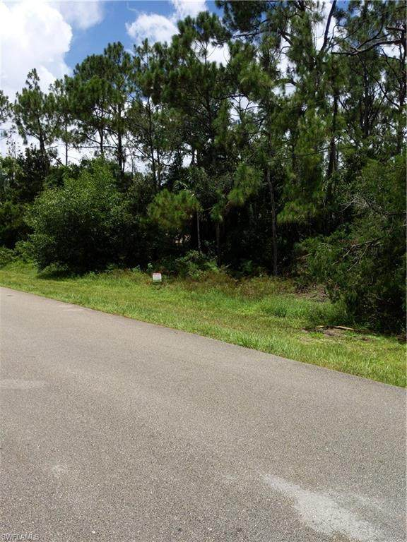 Westport Ln, Other, FL 34116 (#220023914) :: Equity Realty