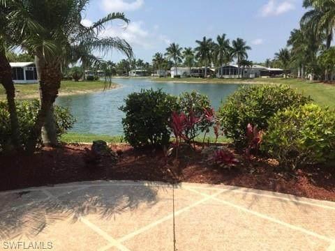 1309 Amethyst Lake Ln, Naples, FL 34114 (MLS #220024957) :: Florida Homestar Team